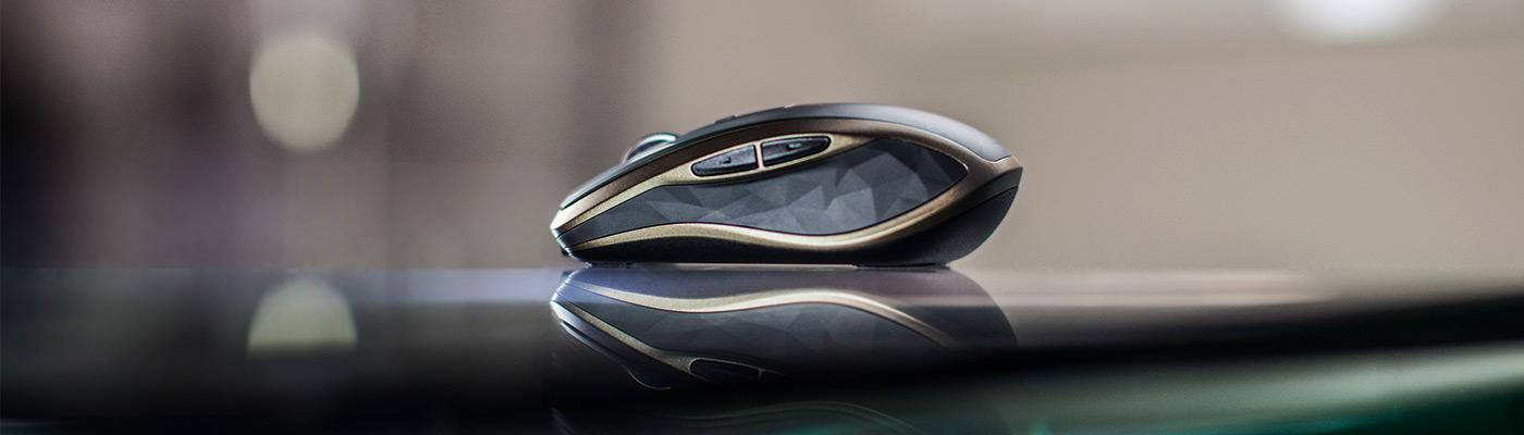 MX-mouse-5