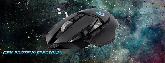 G502-new-Slider-3-1